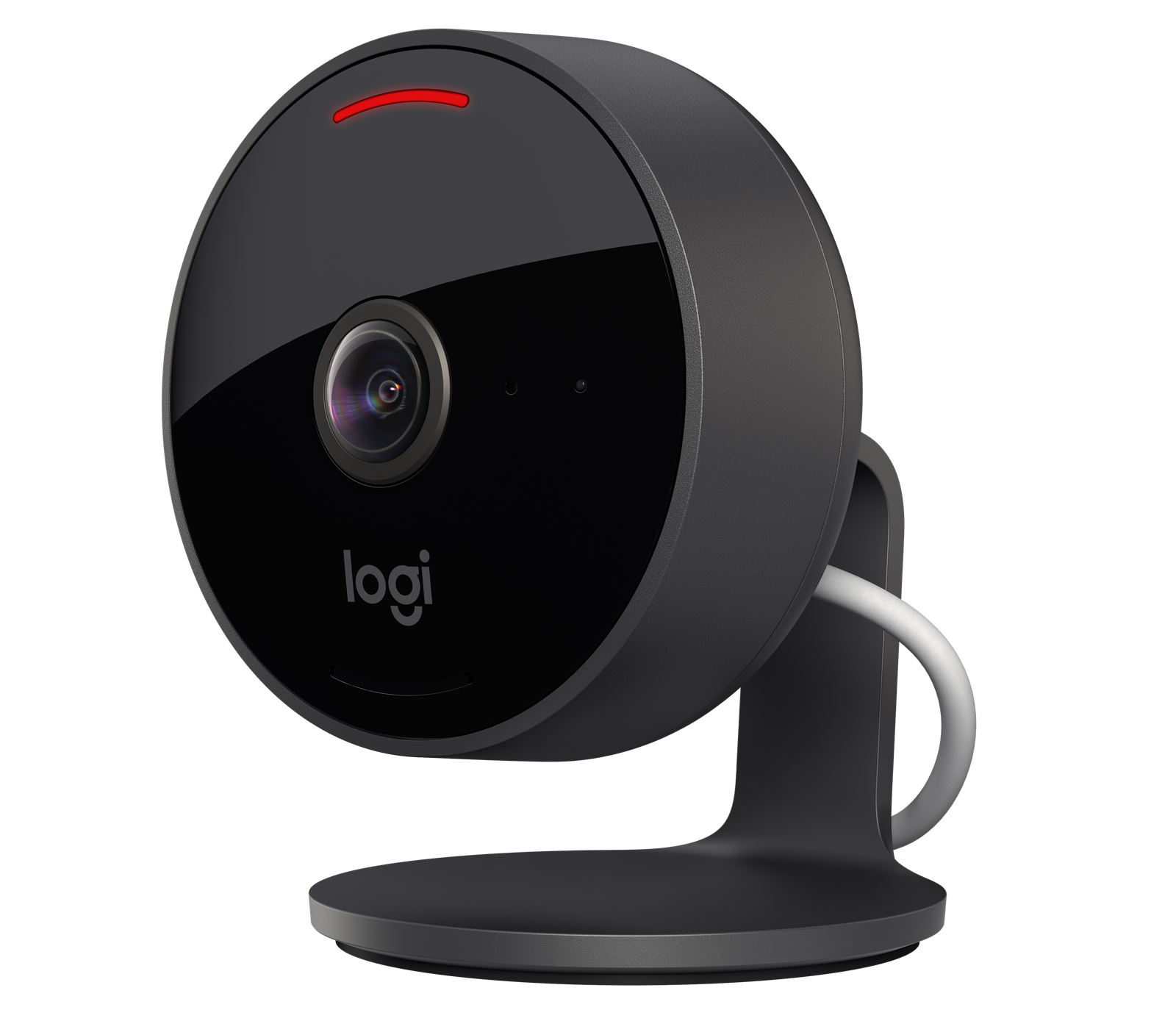 Security Camera Suggestions For You