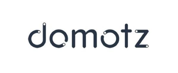 Logo Domotz