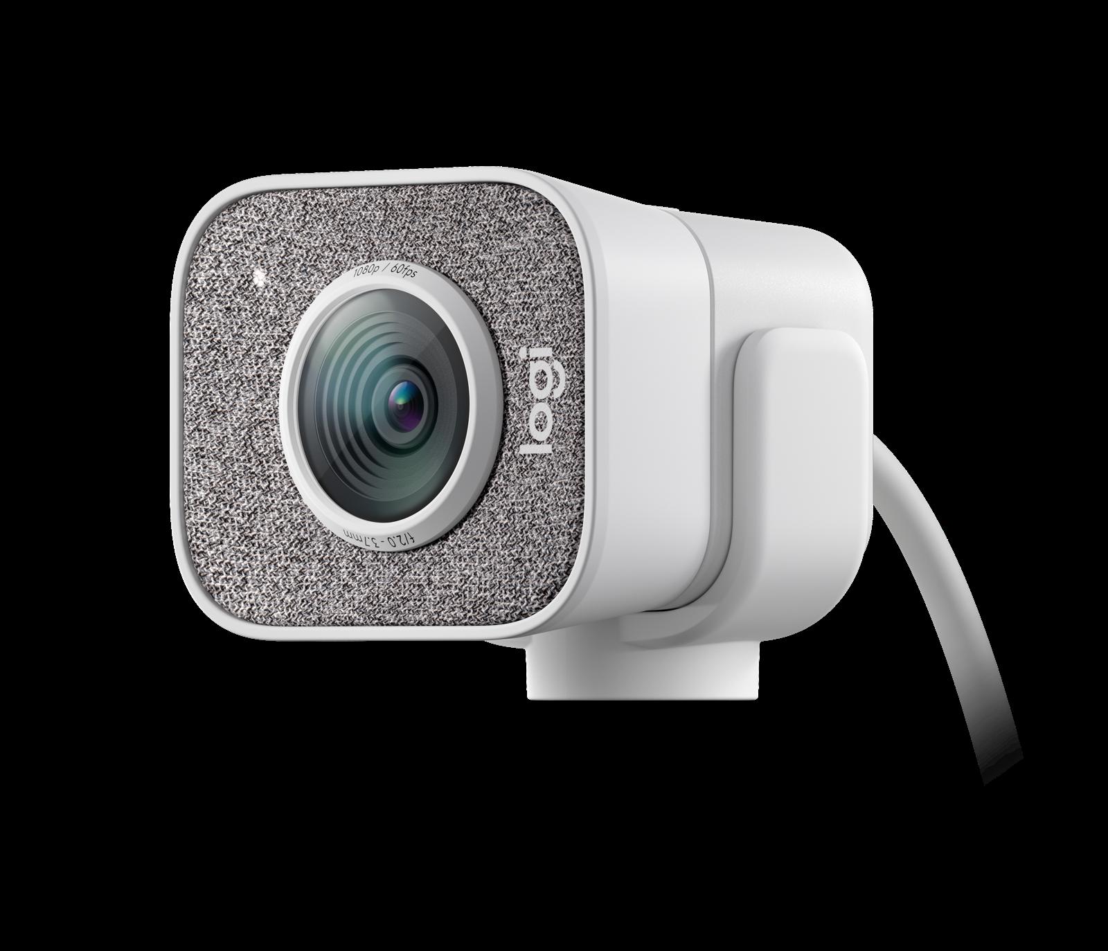 Webcams Cam