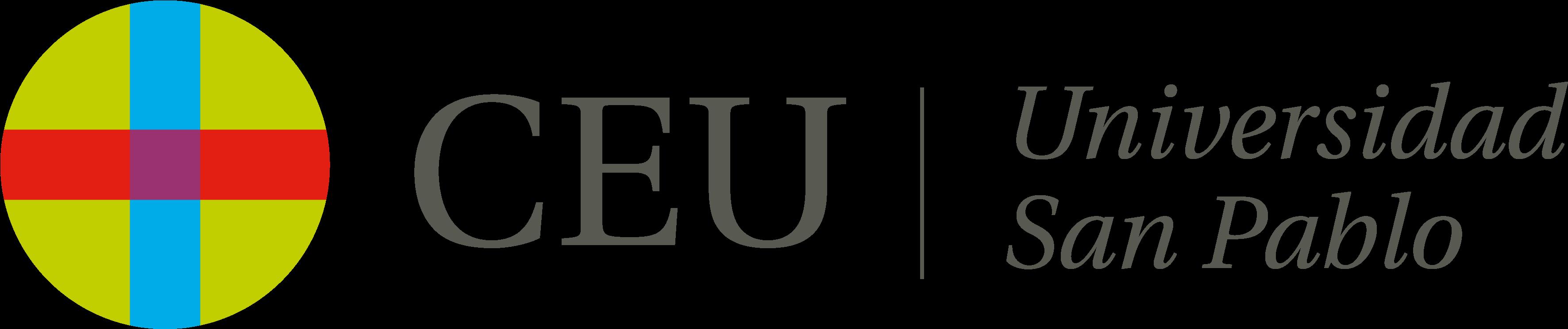 Fundacion Universitaria CEU