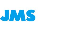 Japan Media Systems