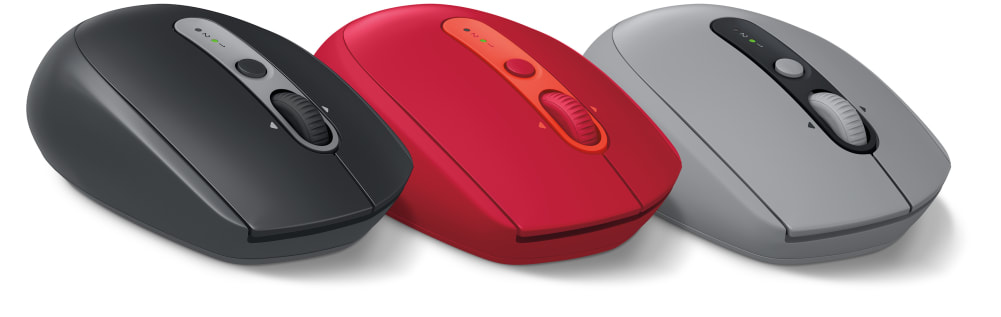 m590 3variants mouse