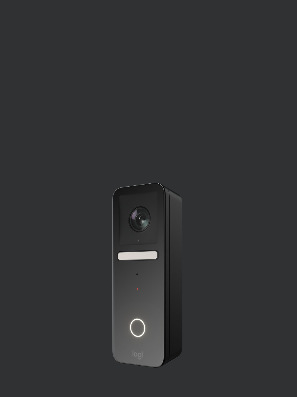circle-view-doorbell-hpb-tablet