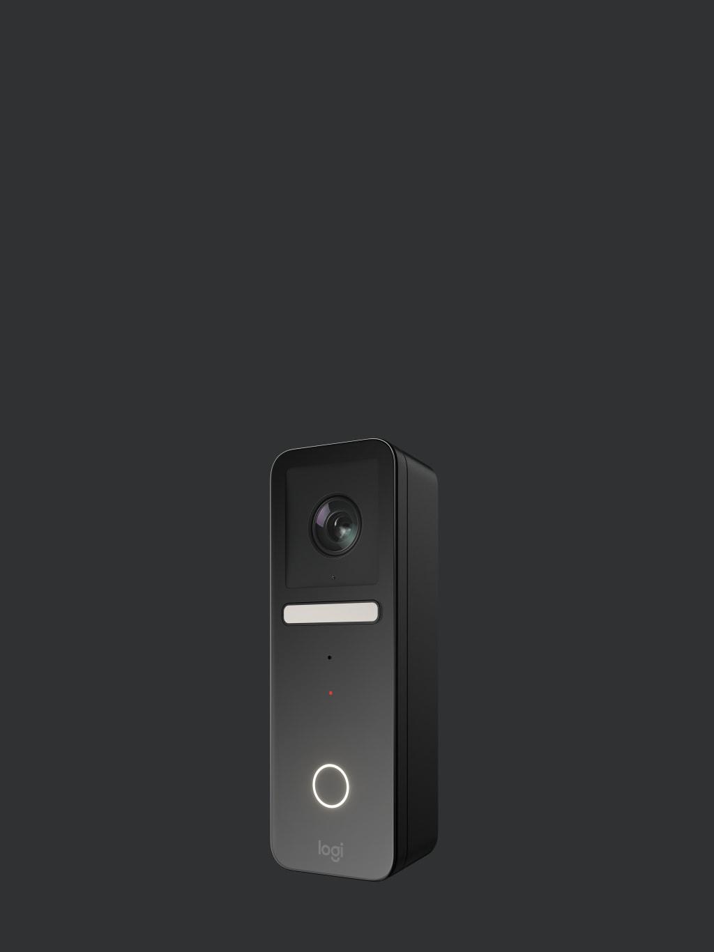 circle-view-doorbell-hpb-tablet