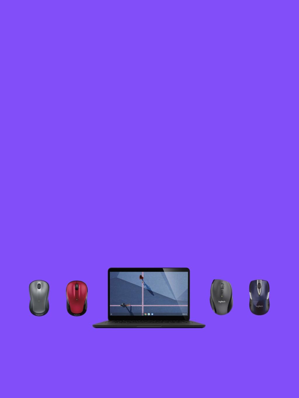 chromebook-hpb-tablet
