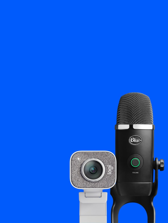streaming-bg-tablet