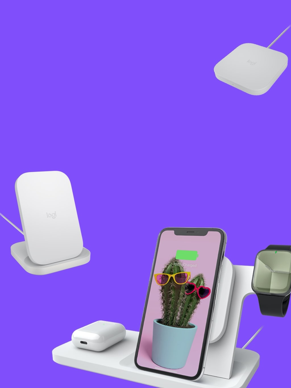 wireless-bg-tablet