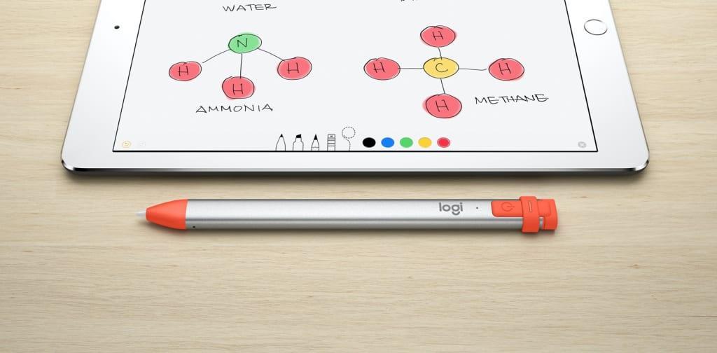 see-crayon-desktop