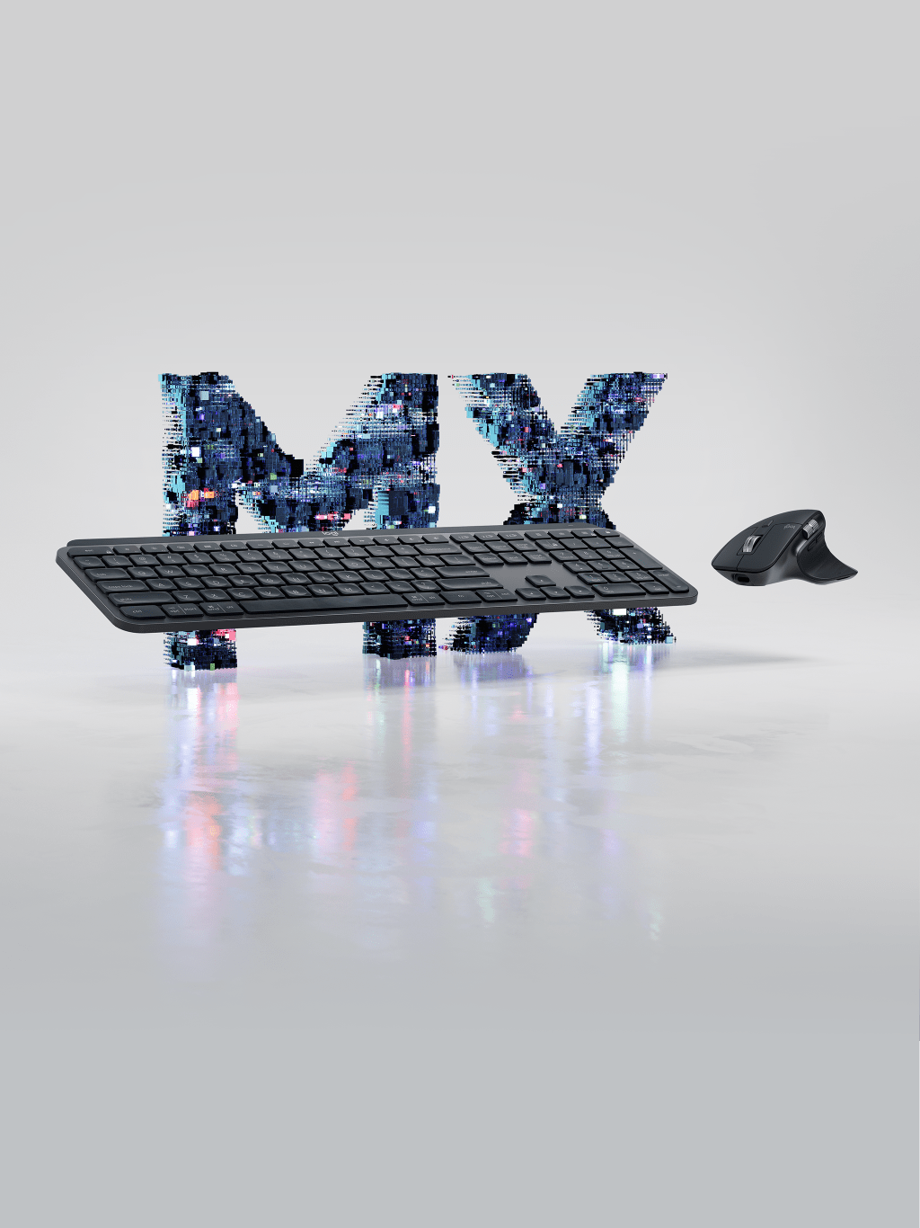 mx-for-coders-hero-banner-tablet