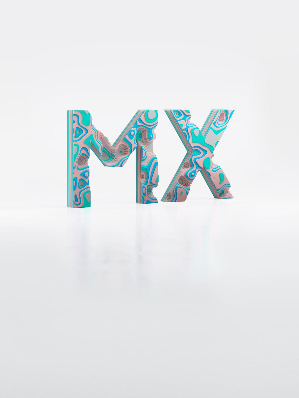 mx-for-mac-hero-banner-tablet-new2