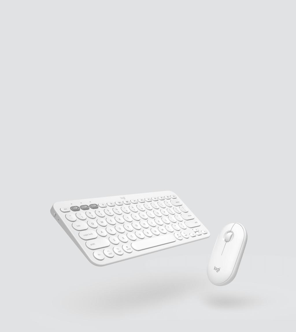 k380-m350-mac-hero-banner-tablet