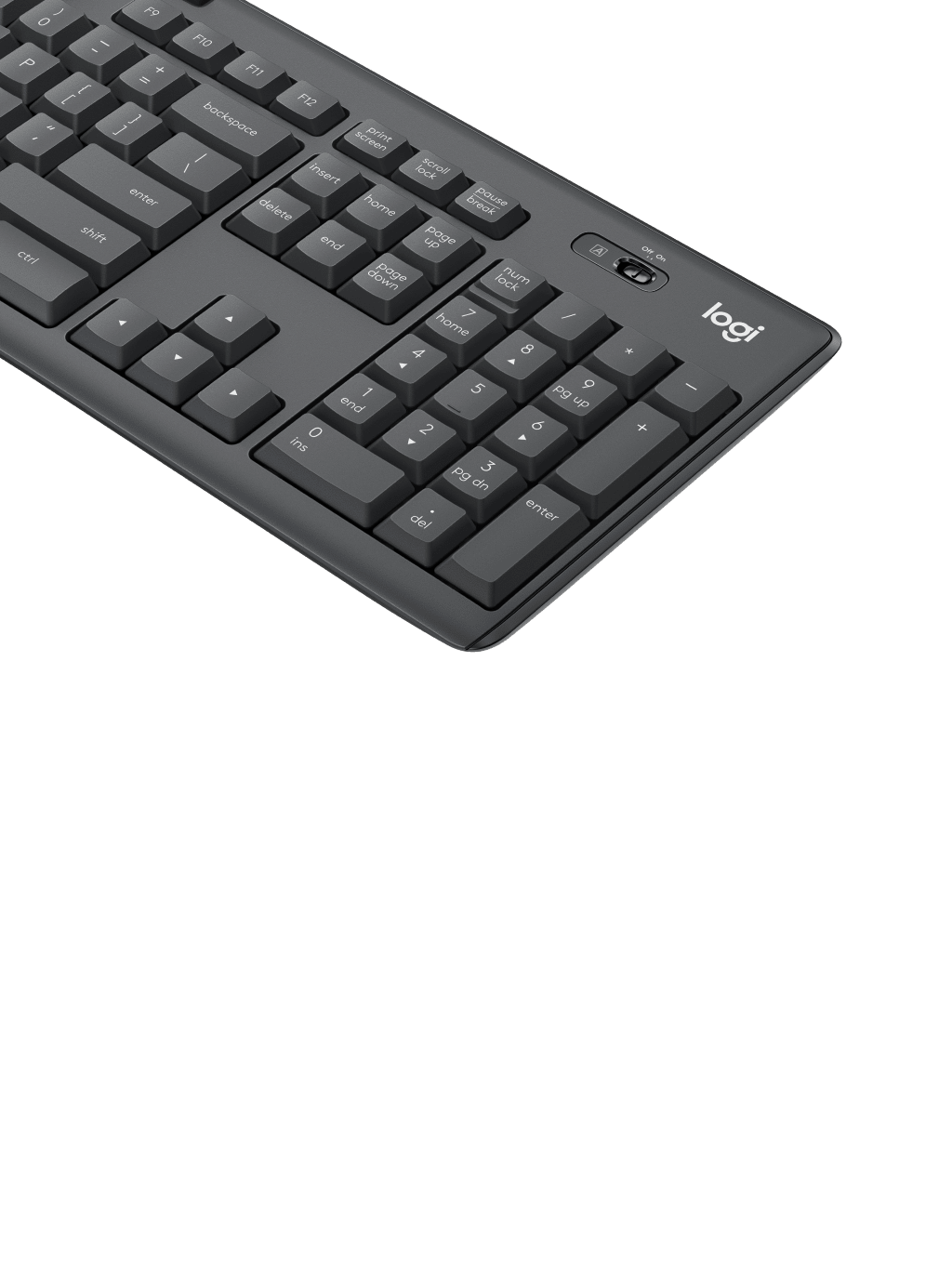 mk295-feature-06-graphite-tablet