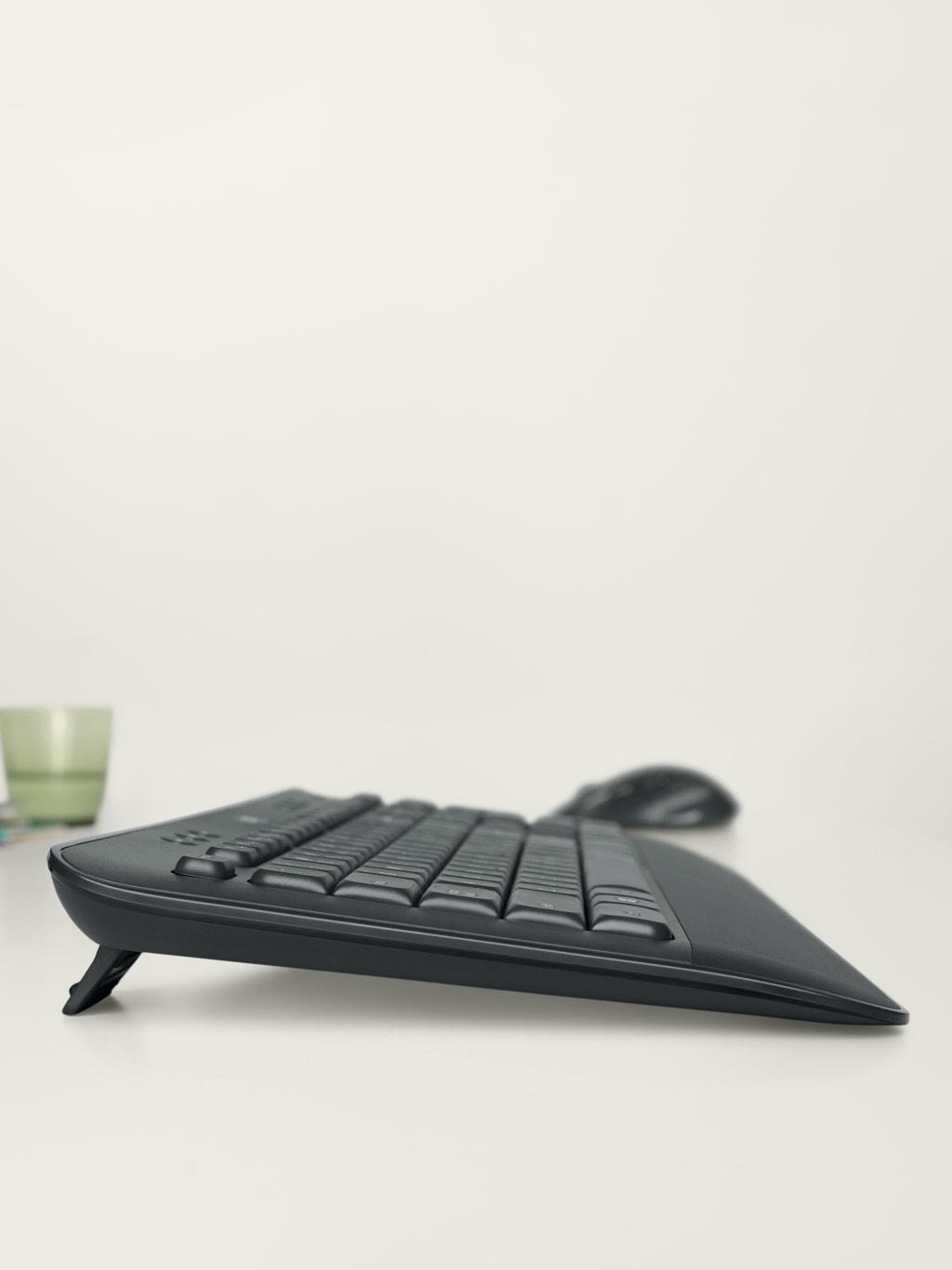mk545-hero-tablet