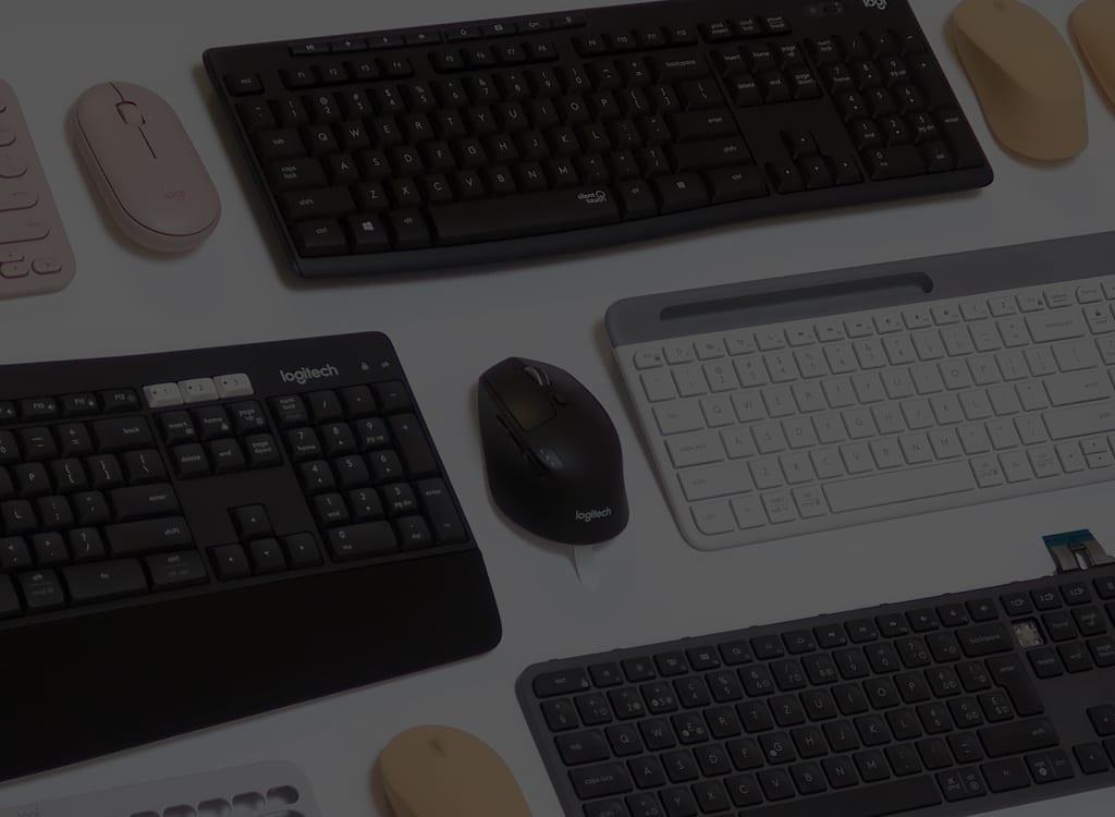 design-blade-combo-tablet-1