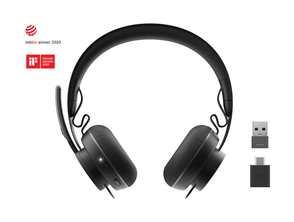 zone-wireless-intro-tablet-6