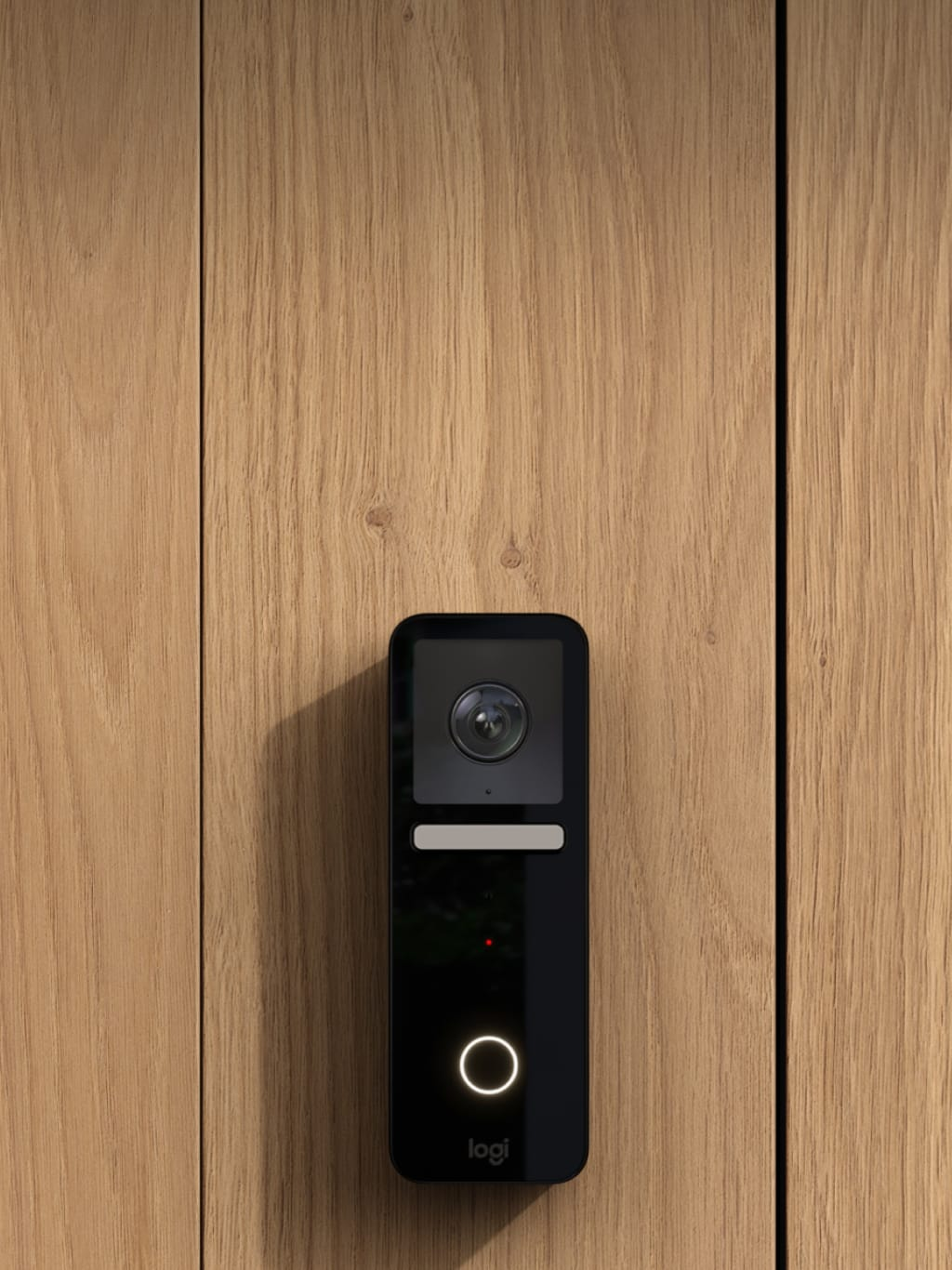 circle-view-doorbell-hero-tablet2