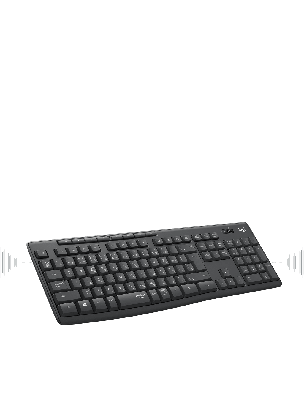 k295-intro-tablet