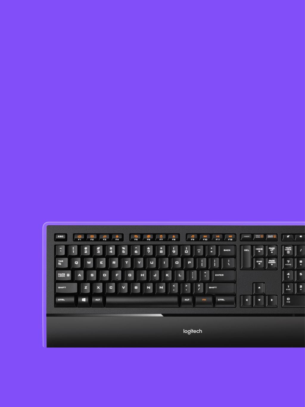 k740-hero-tablet