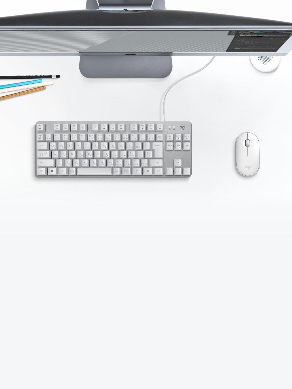 k835-feature-03-tablet-b-jp