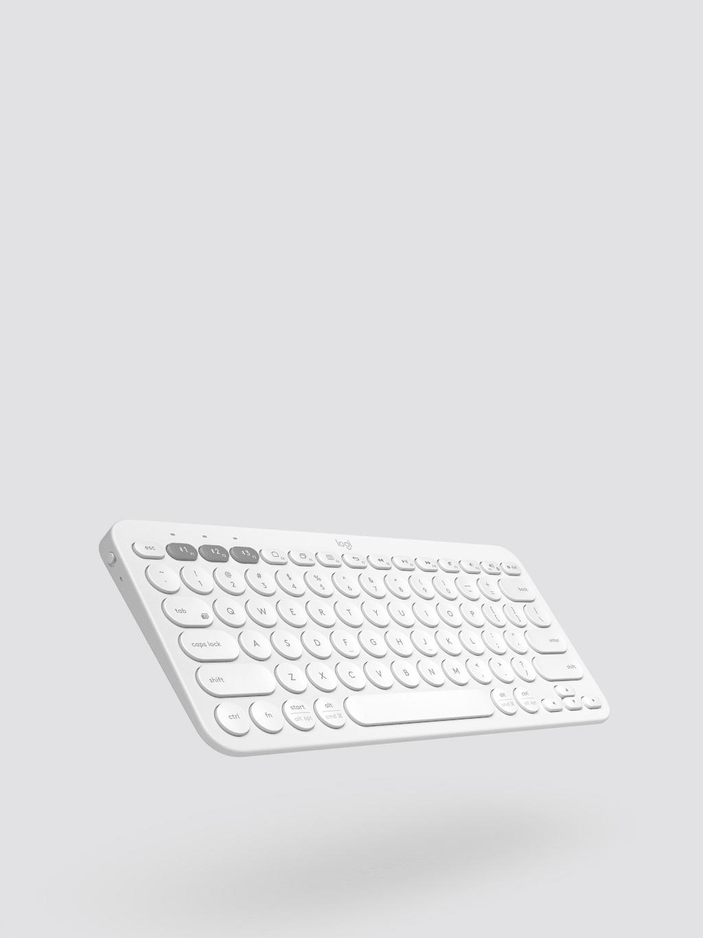 k380-hero-banner-tablet