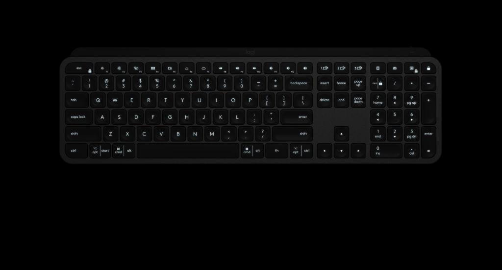 mx-keys-feature-4-video-frame-2