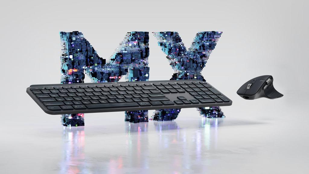 mx-keys-bottom-promo-coding-tablet