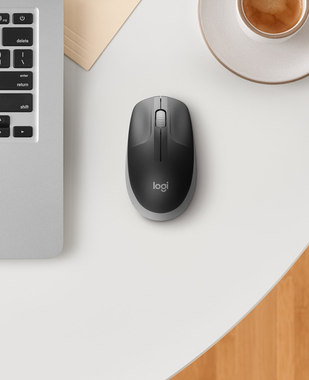 m190-wireless-mouse-feature-03-tablet