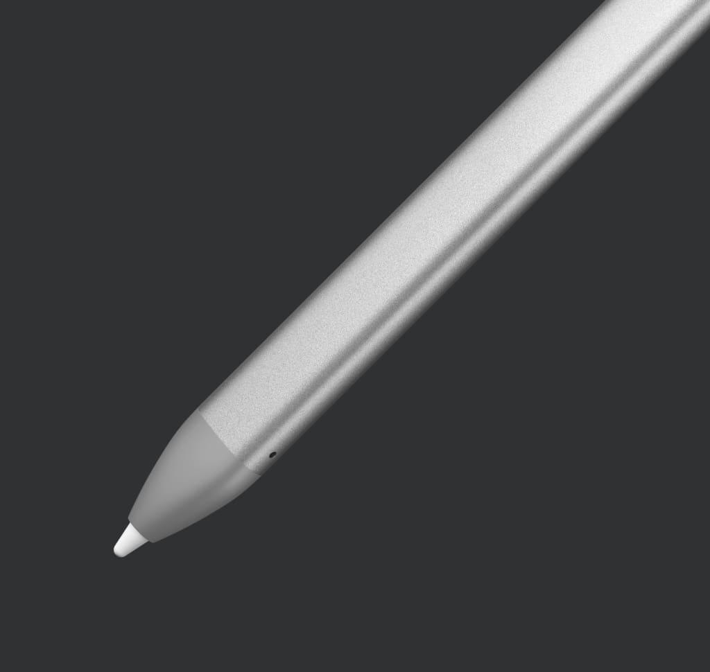 crayon-video-background-2