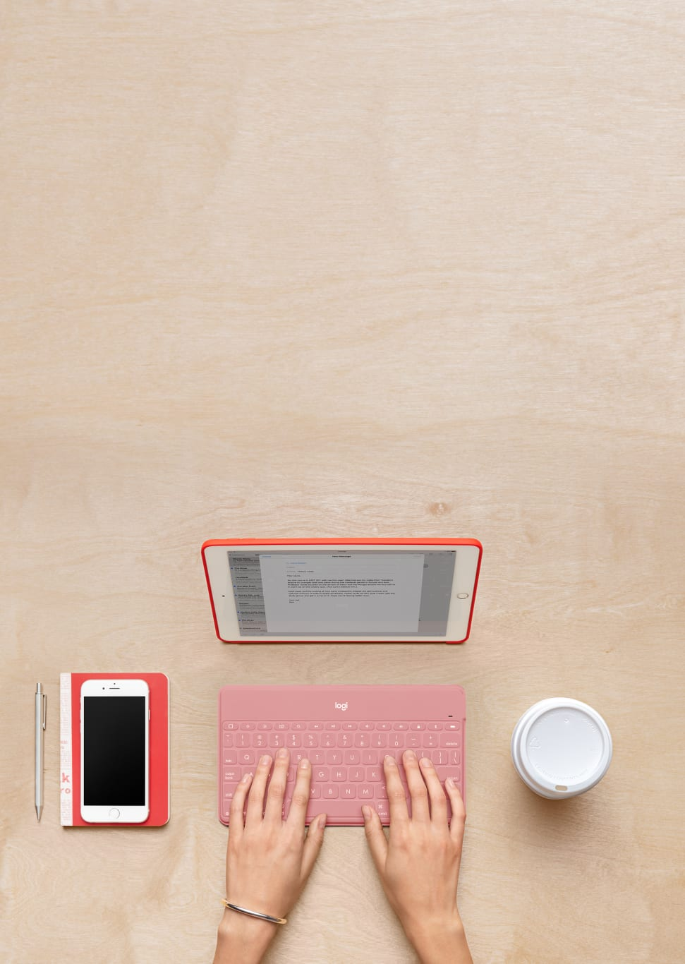 keys-to-go-feature-04-sweet-tablet-blush