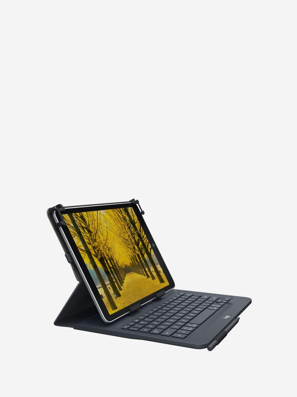 universal-folio-hero-tablet