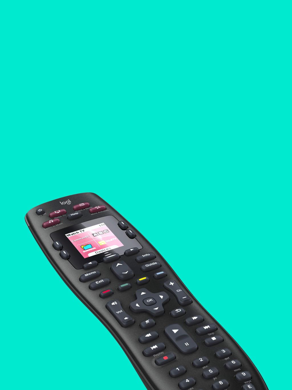 harmony-665-hero-tablet