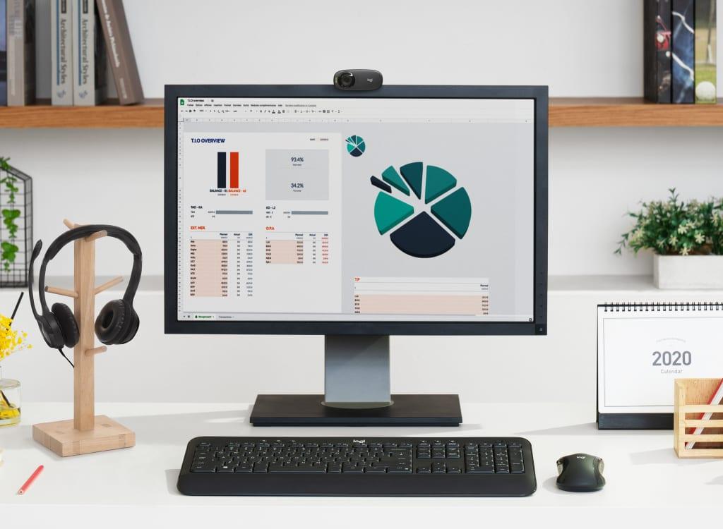 essential-kit-banner-tablet