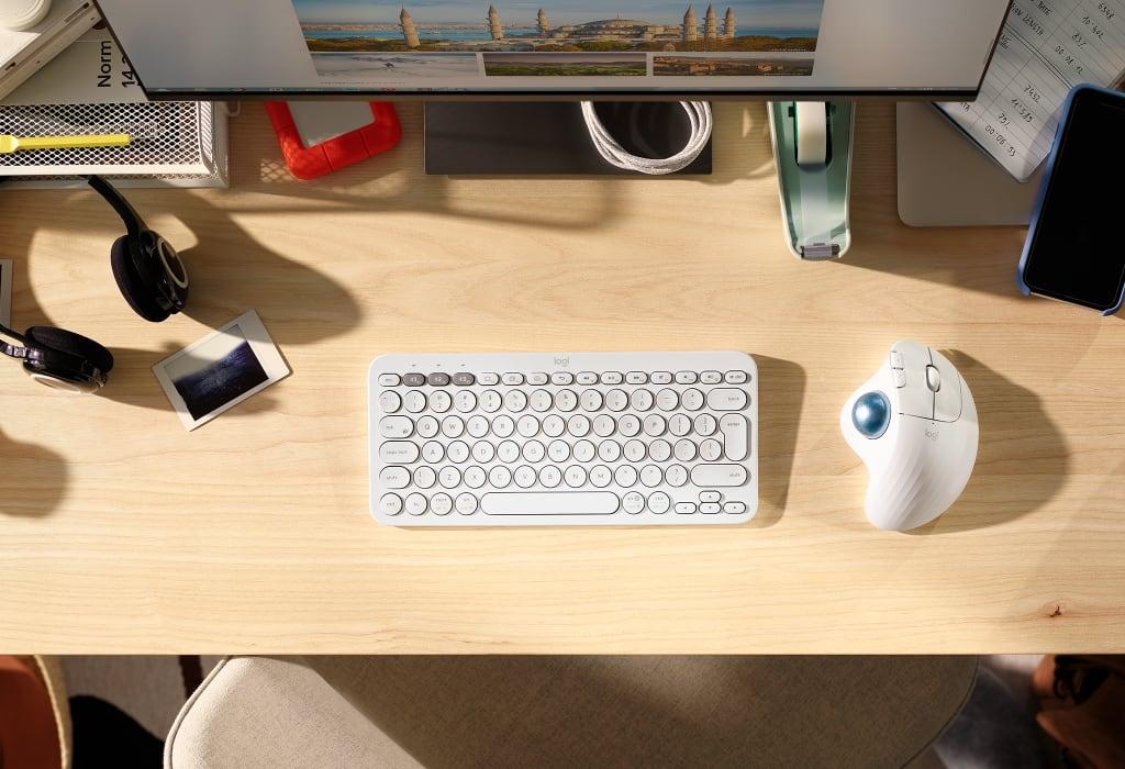 ergo-compact-solution-setup-tablet
