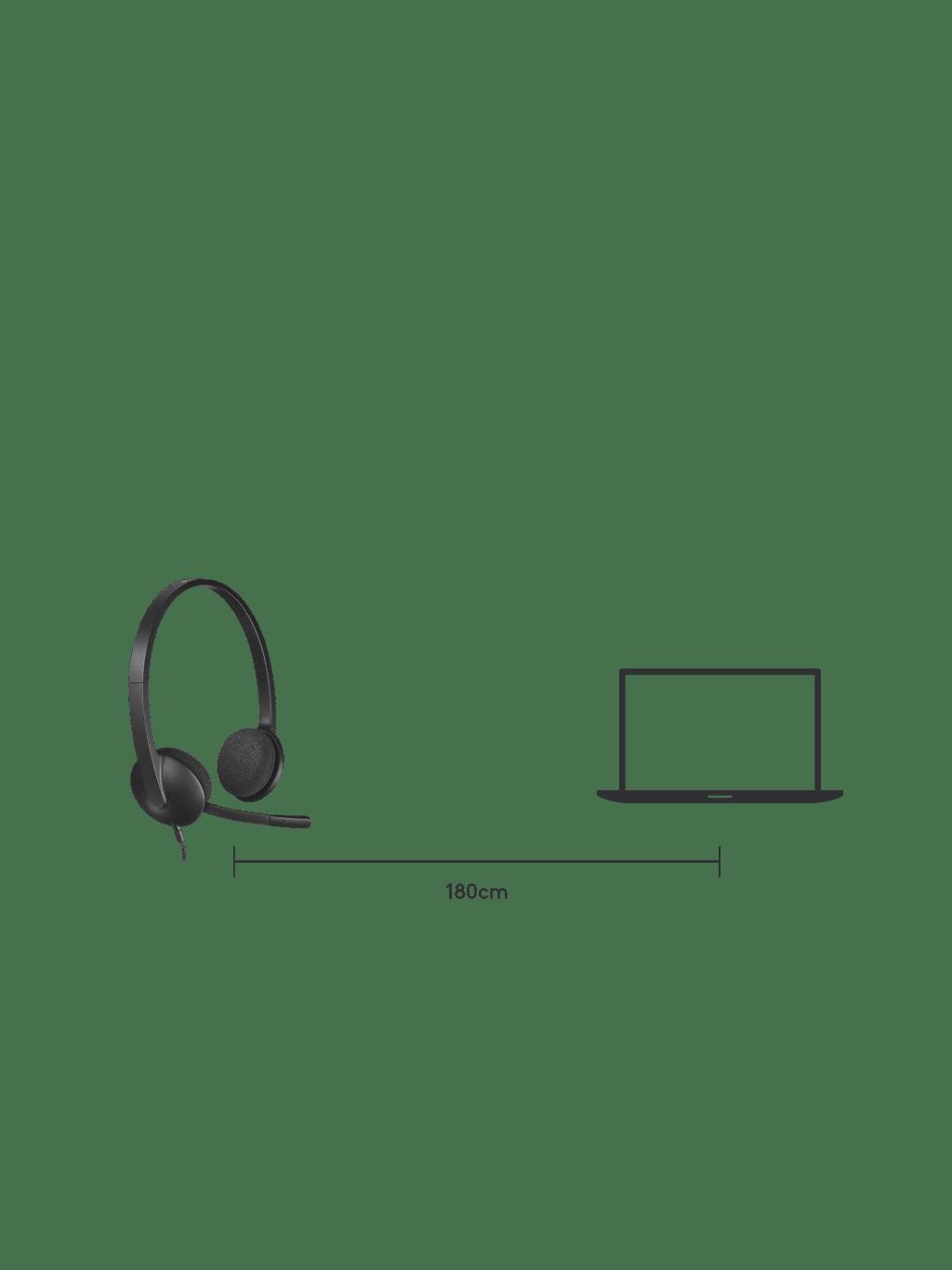 h340-feature-01-cm-tablet