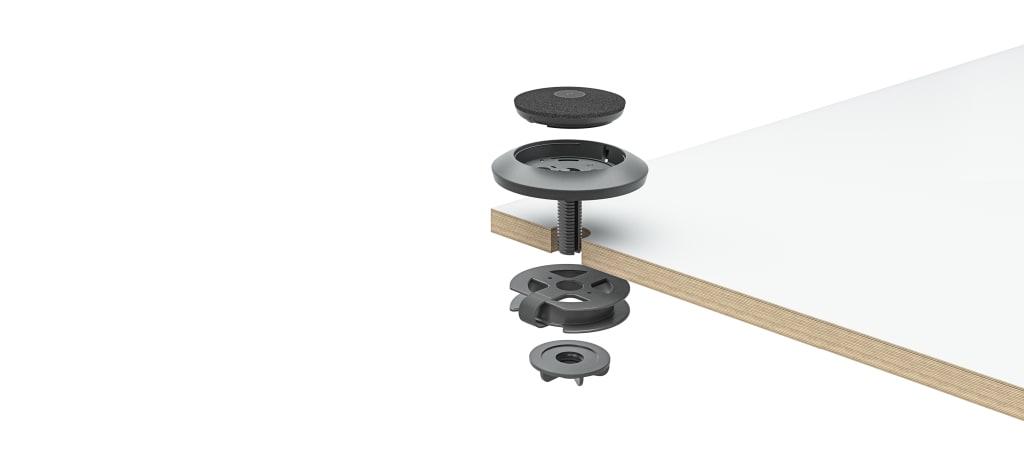 mic-pod-mount-blade-2-desktop-v5