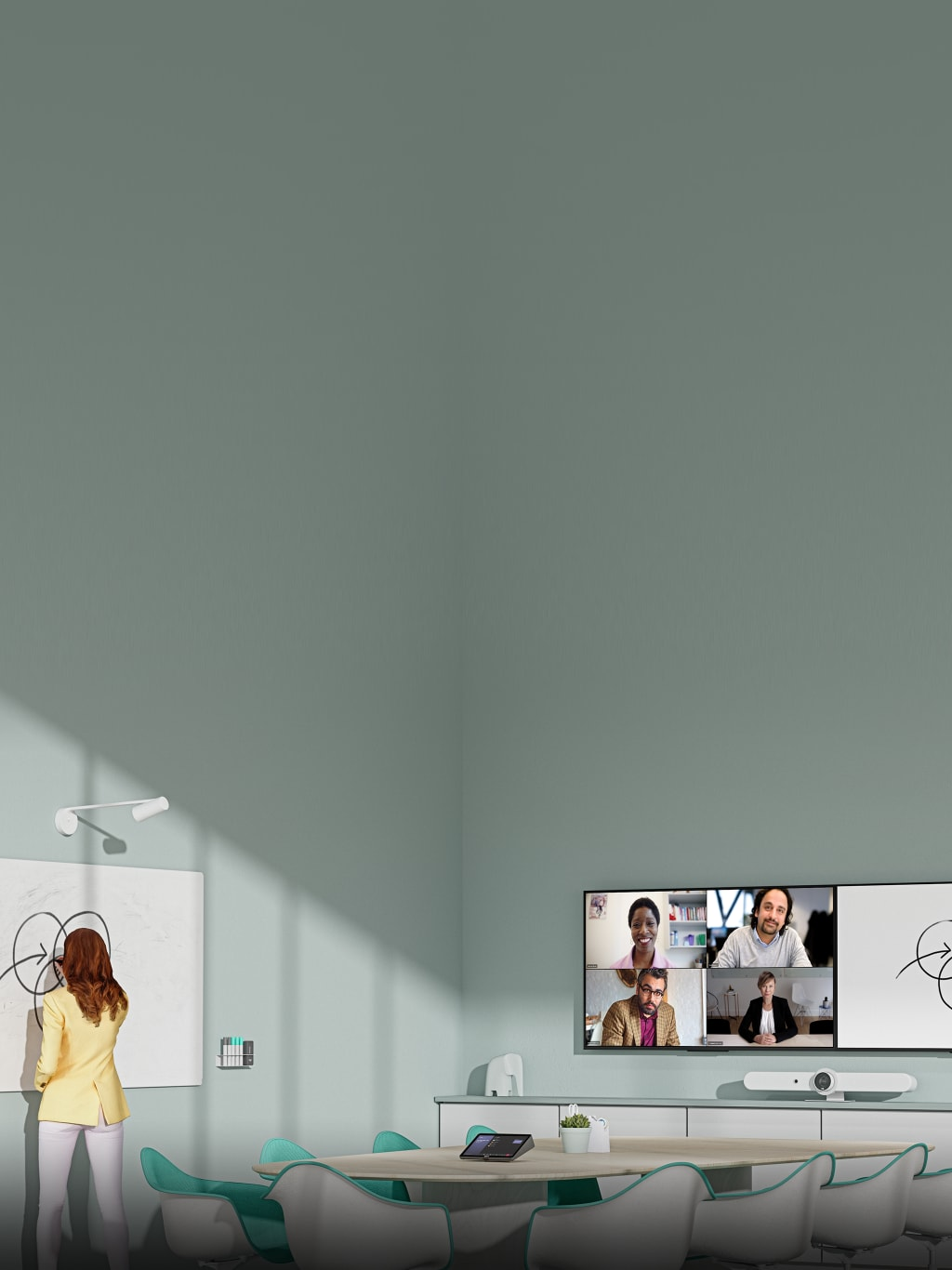 scribe-room-solutions-microsoft-tablet
