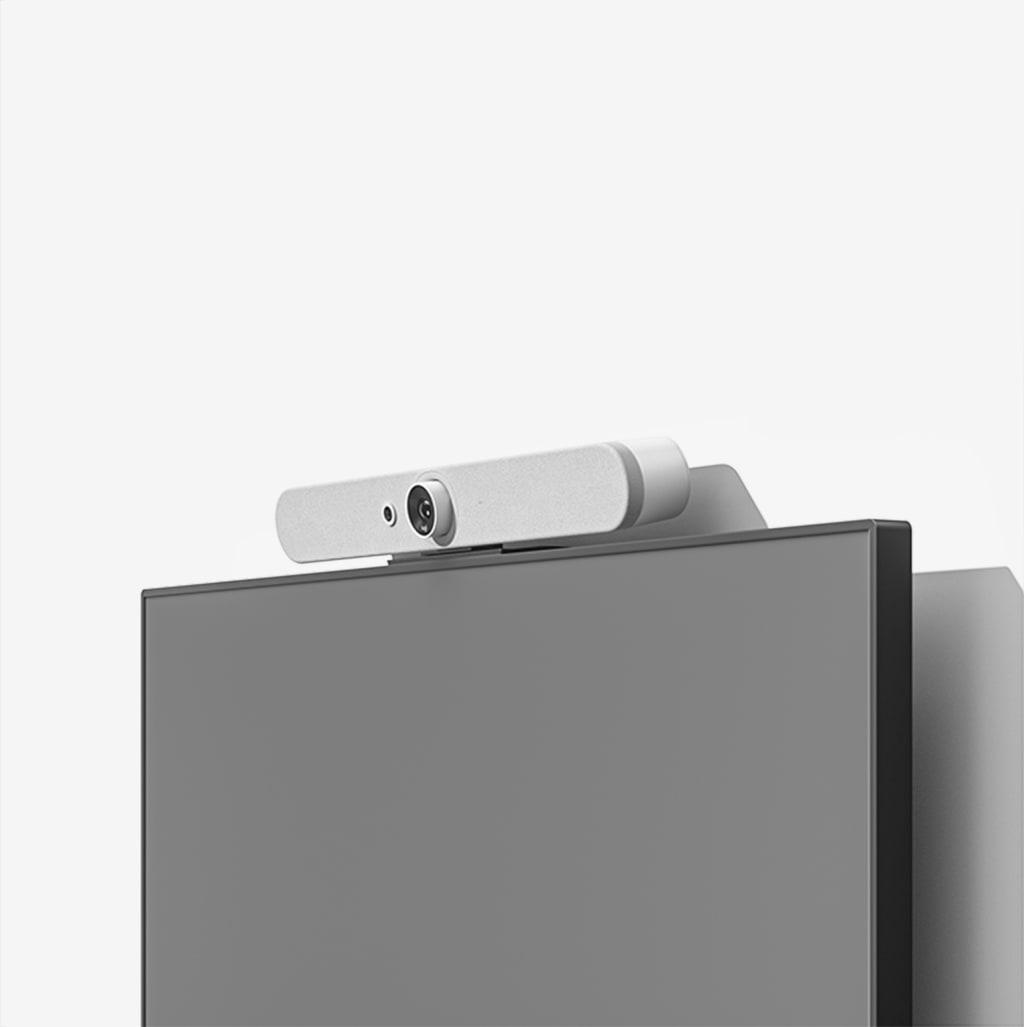 tv-mount-blade-2-1-tablet