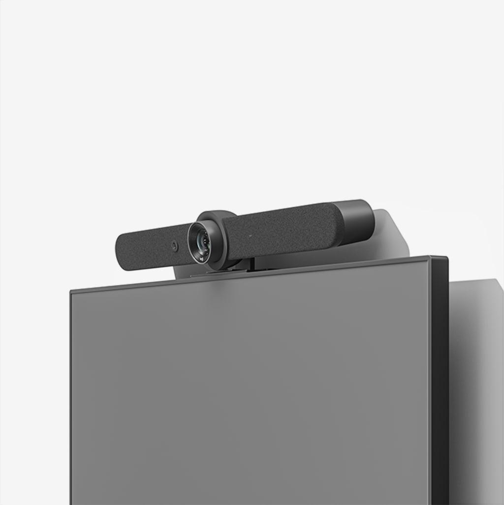 tv-mount-blade-2-2-tablet