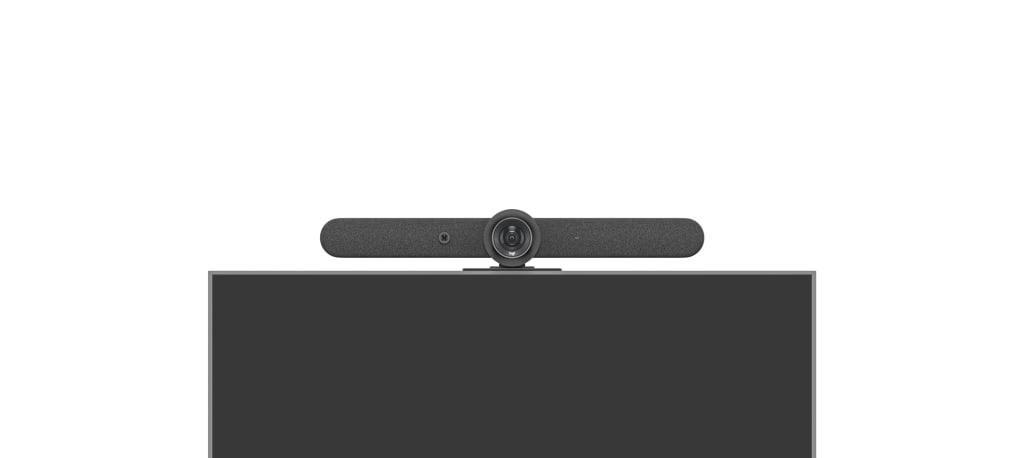 tv-mount-blade-3-dekstop-v2