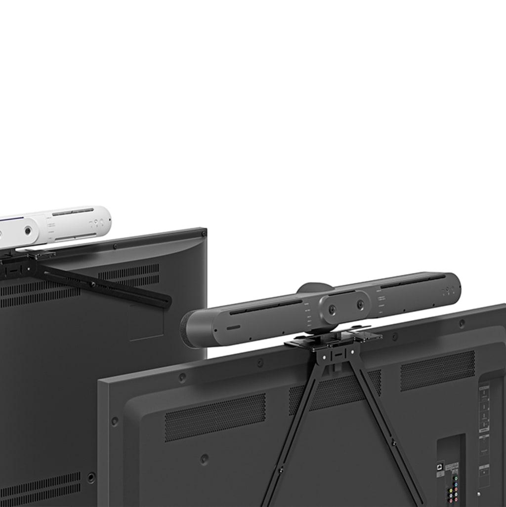 tv-mount-blade-5-tablet