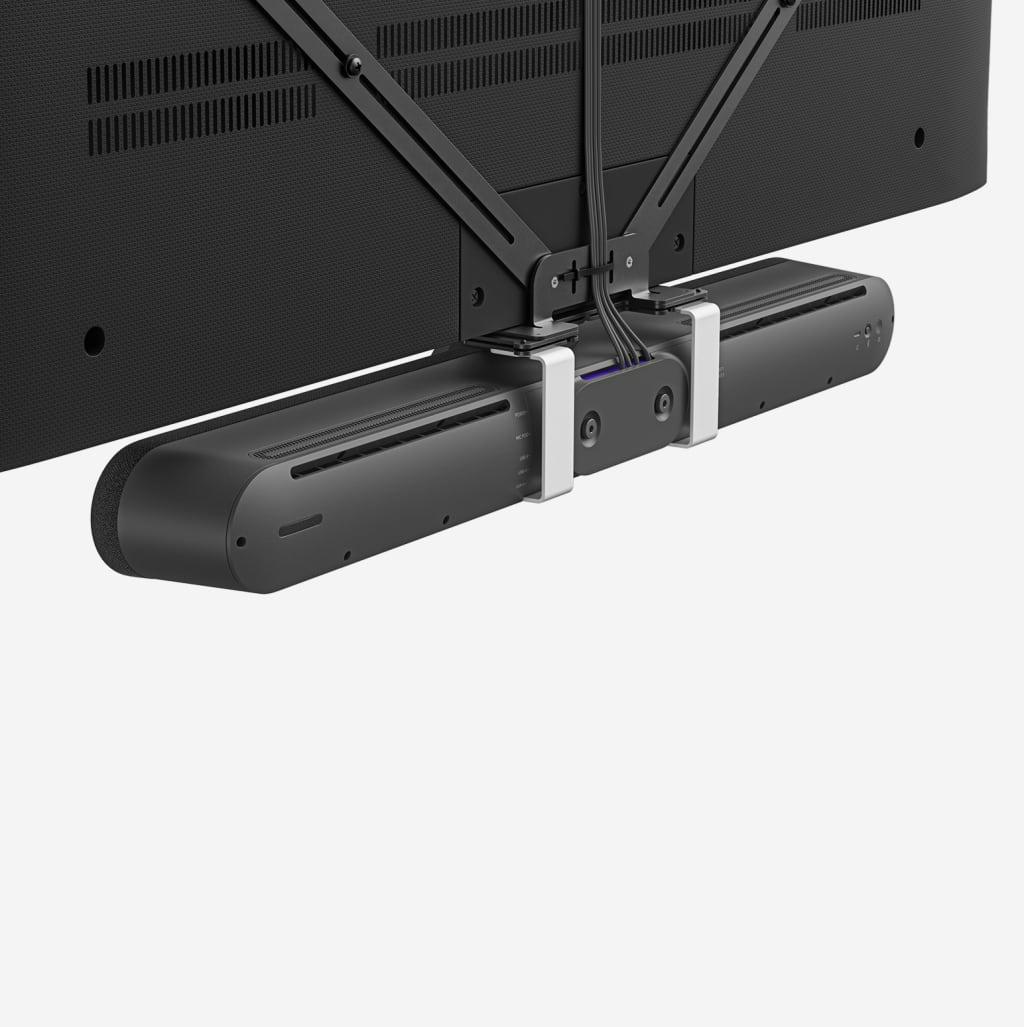 tv-mount-blade-6-tablet