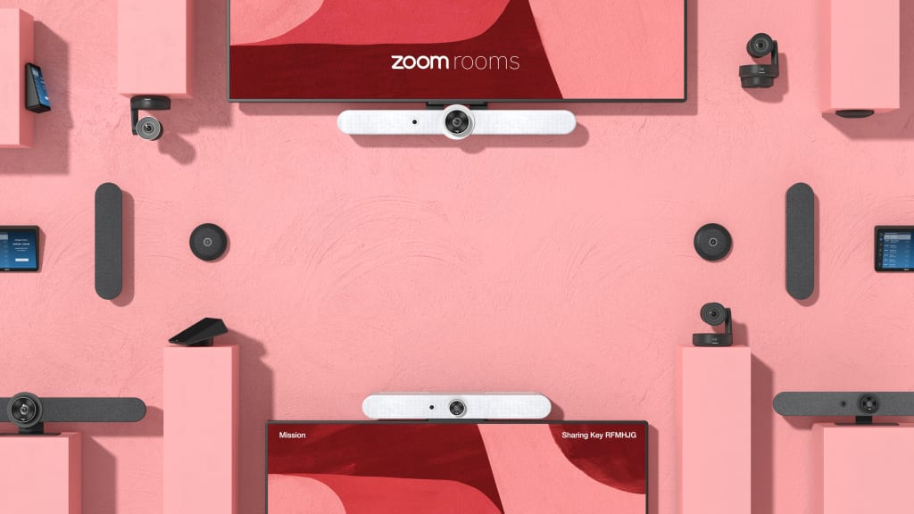 flexible-mounting-zoom-desktop