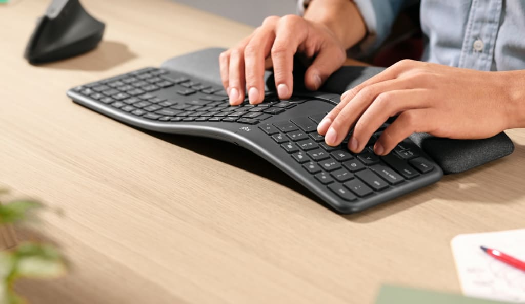 see-ergo-keyboards