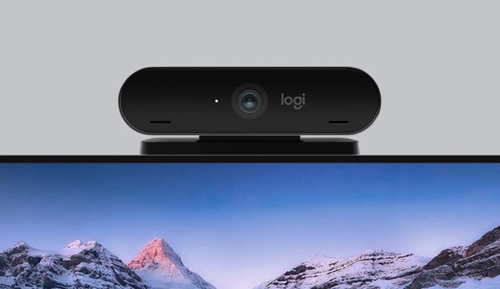 see-webcams