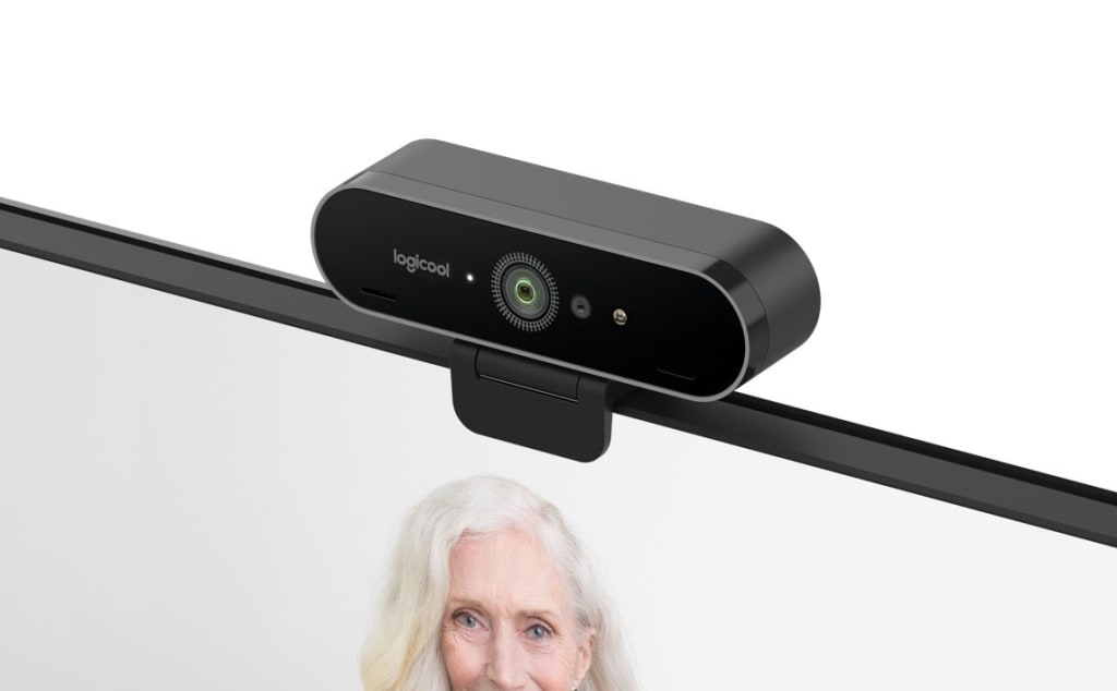 hc-solutions-webcams