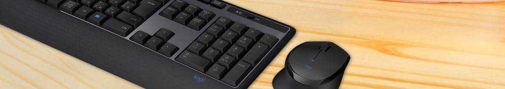 see-combos-desktop-2