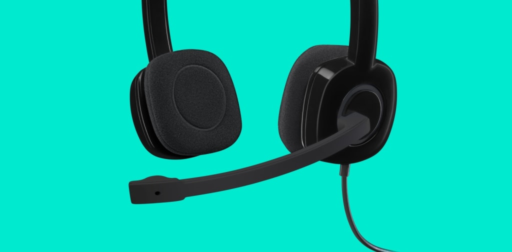 see-headsets-desktop