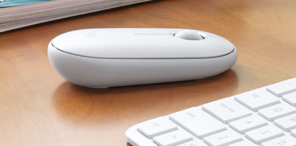 see-ipad-desktop
