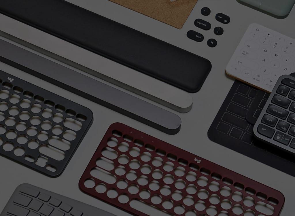 design-blade-tablet