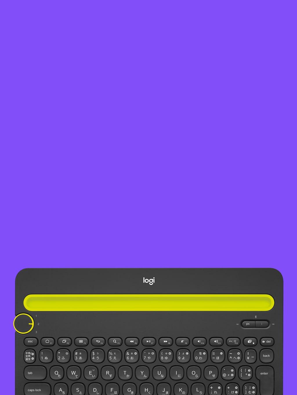 k480-hero-tablet